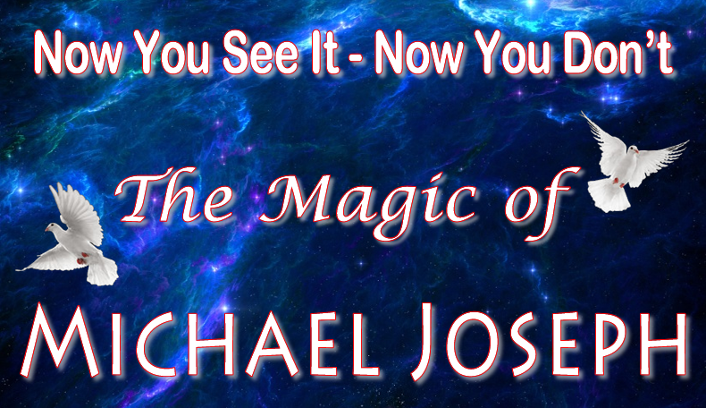 http://michaeljosephmagic.com/wp-content/uploads/2017/01/Magic_Background3.png